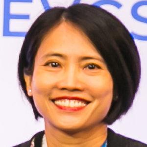 Qiming Ventures