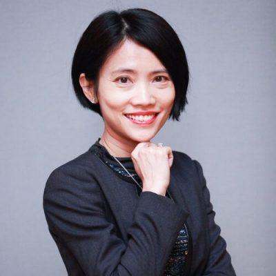 Helen-Wong-Qiming