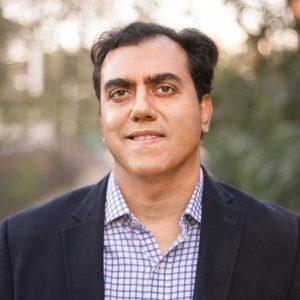 Sanjay Nath
