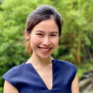 Stephanie Siu