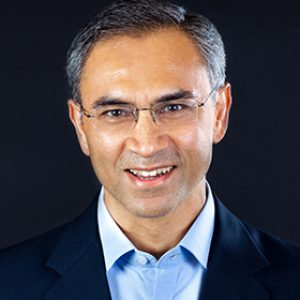 Atul Kapur, Co-Founder and Managing Partner, Everstone Capital